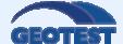 Geotest Logo